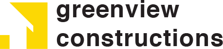 Greenview Constructions